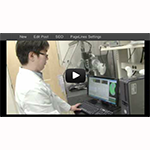 Dr. Atala on TED about printing a human kidney - 3D Printing Industry