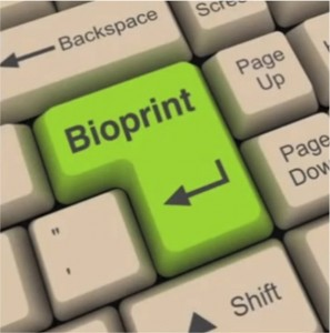 bioprint_keyboard_640