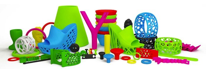 cubify products