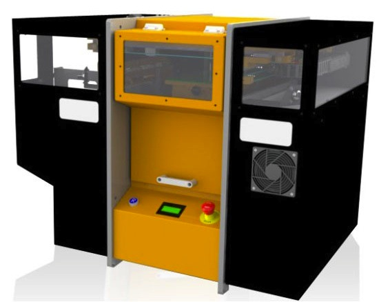 matrix300-plus-3d-printer