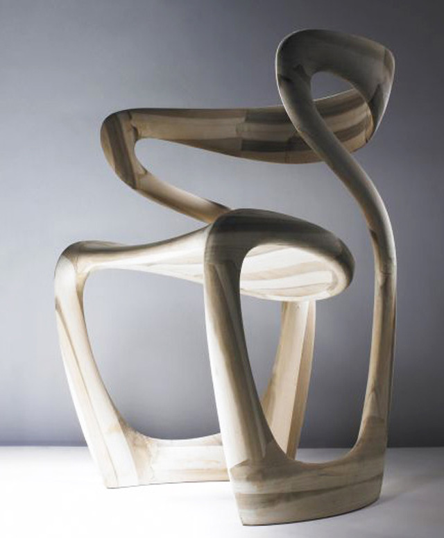 _3D Chair_article_Page_1_Image_0002