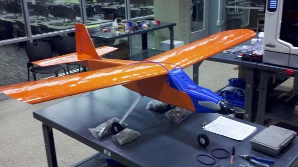 3dplane-580x326