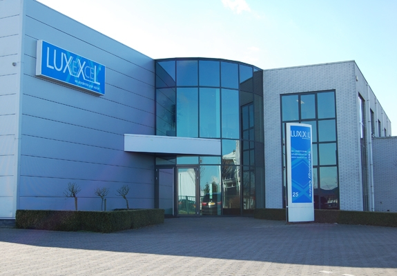 luxexcel_office