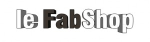 Le Fabshop
