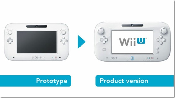 Wii-U-Controller-Differences