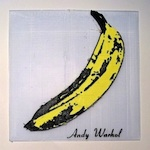 andy_warhol_banana feature