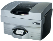 3z-lab-printer-thumbnail