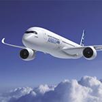 Airbus 3D Printing