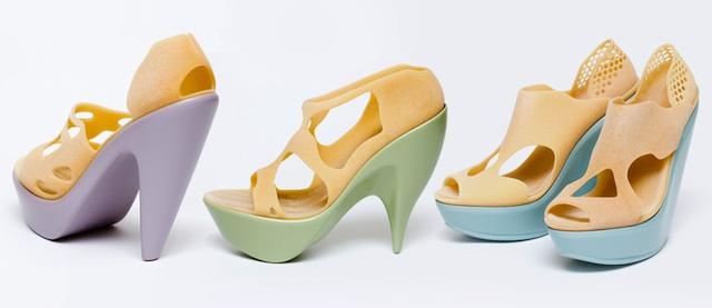 fashion-digital-studio-shoes