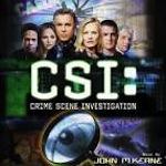 CSI 3D Printing