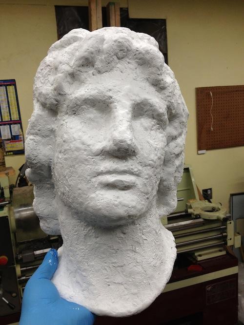 Cupcake-Alexander-sculpt