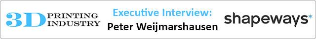 Executive-interview-Peter-Weijmarshausen