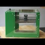 MakiBox A6 3D Printer