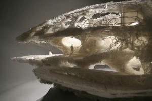 Protohouse at London 3D Printshow