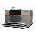 Xline1000R 3D Printer