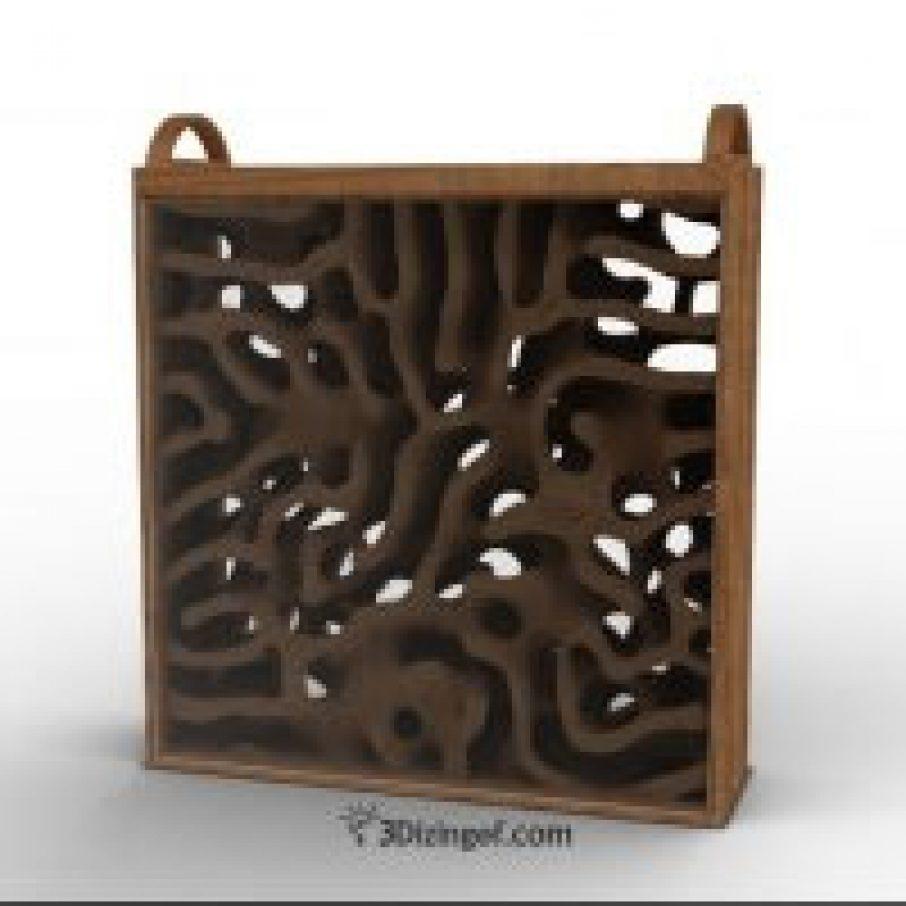 3D Printing Dizingof