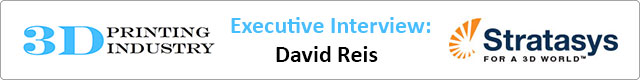 Executive-interview-david-reis
