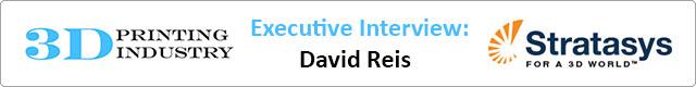 Executive-interview-david-reis