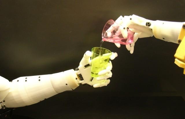 inmoov_robot_arm_3d_print