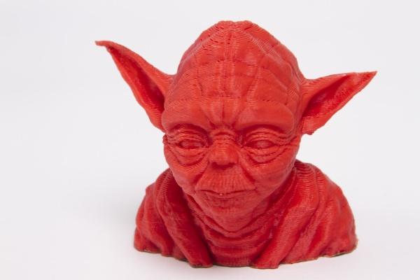 kikailabs-3d-printer-3d-print-sample-1