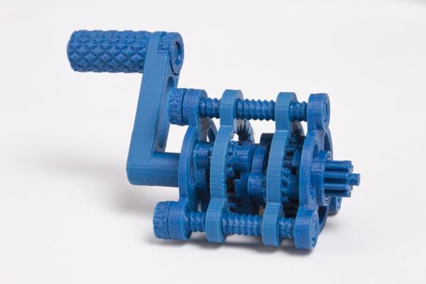 kikailabs-3d-printer-3d-print-sample-3