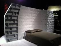 voxeljet bedroom