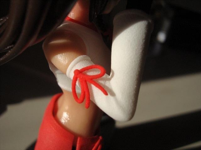 Kaetemi's Figurine side