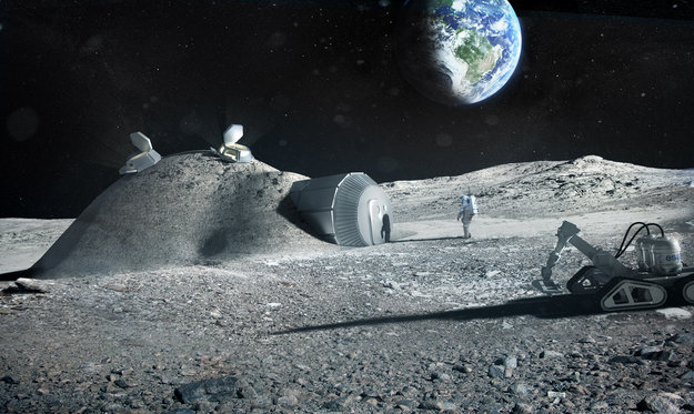 Lunar_base_made_with_3D_printing_node_full_image