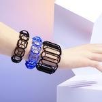 MYBF bracelets