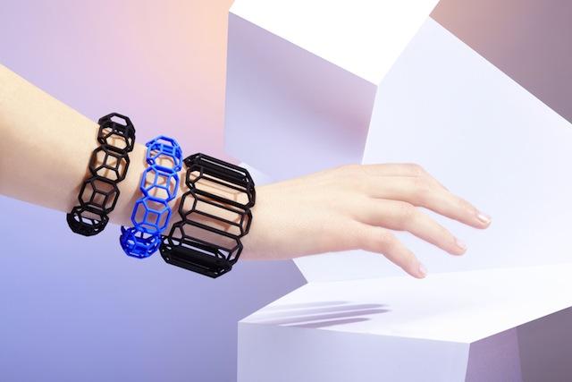 MYBF_bracelets