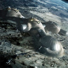 America Makes & NASA Want You to Design Their 3D Printed Space Habitats