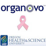 Organovo OHSU Collaboration