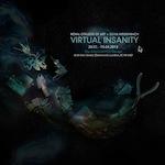 Virtual Insanity72