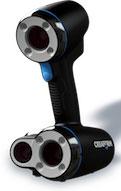 portable-3D-scanner
