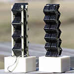 3D Printing & Solar Energy potential article feature