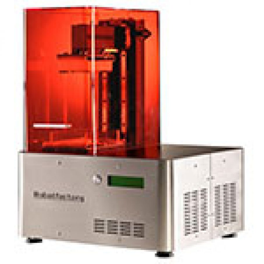 3dlprinter comes from italy 3d printing industry - 3d printer italia ...