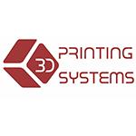 3dps-logo