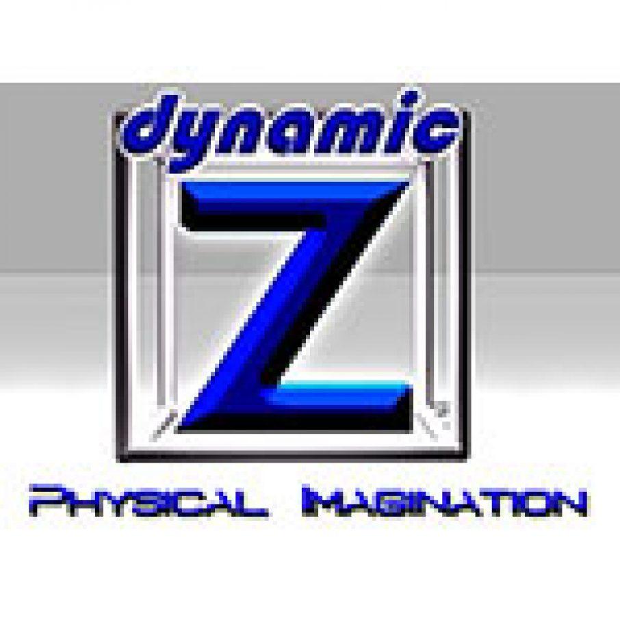 Dynamic Z