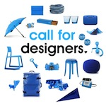 Fab calls for designers feature