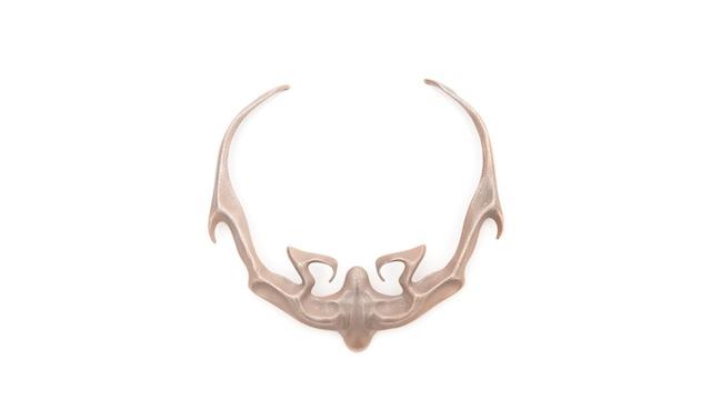 Kimberly Ovitz - Prosoma Necklace
