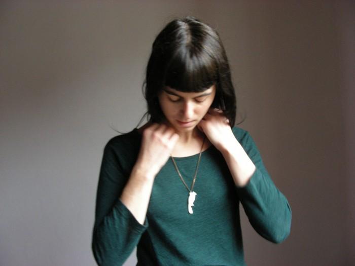Makerbot Customiser Useful Winner Wearable for The Birds