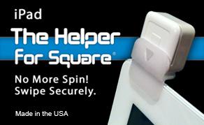 Square Helper