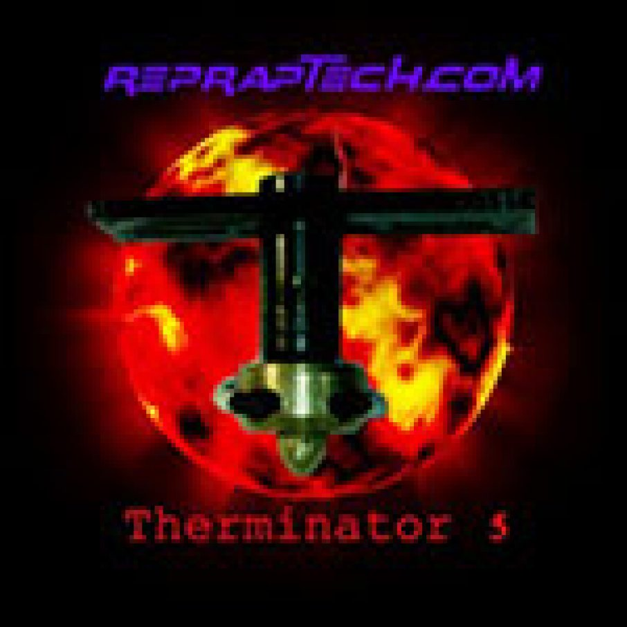 RepRapTech Therminator 5