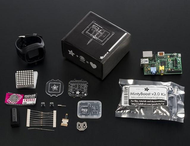 makerbot-adafruit-3d-printer
