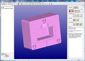 deskartes Software for 3D Printing