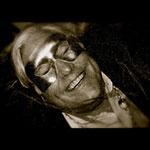 Brian-Mardi-portraitfeat
