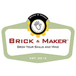 Brick-and-Maker