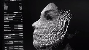 Do the Mutation topographic anatomy
