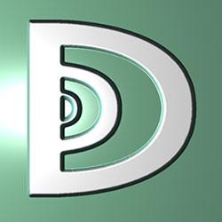 Dimensionext