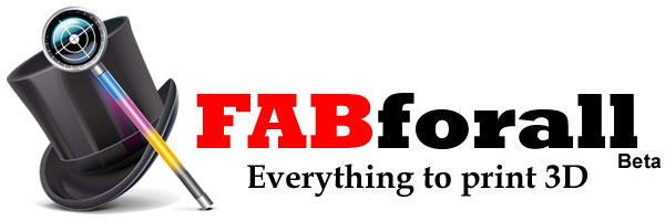 FABforall